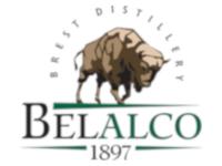 Belalco